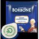 Caffe' Borbone miscela blu(nobile) da 15 cialde s