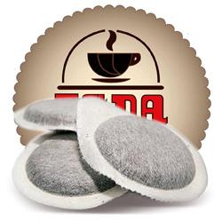 100 cialde caffe' decaffeinato To.Da. s