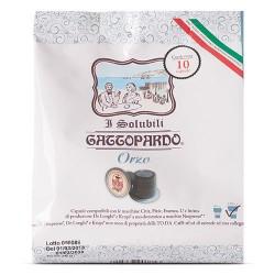 Orzo Gattopardo compatibile Nespresso da 10 pz s